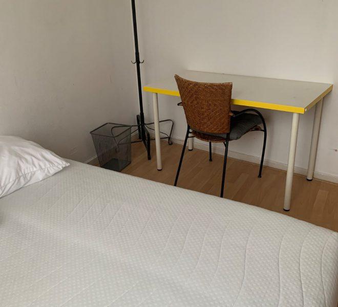 Jonker Fransstraat Kamer 2 (7)