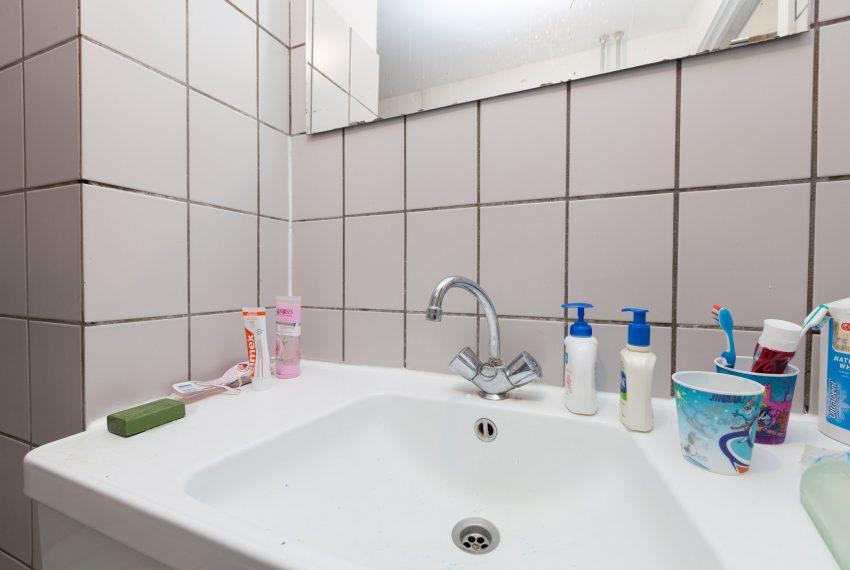 badkamer (1)