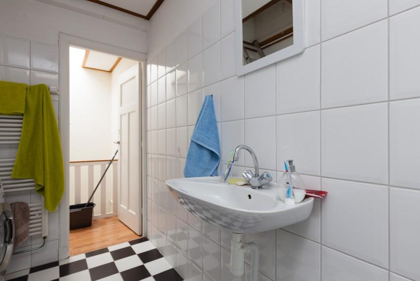 badkamer (4)