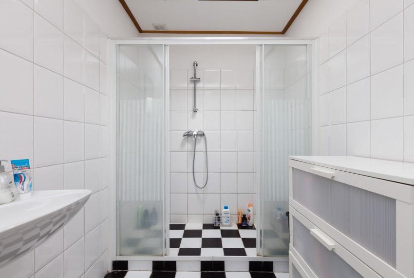 badkamer (5)