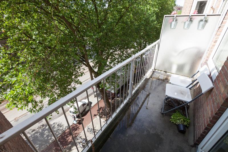 balkon k3