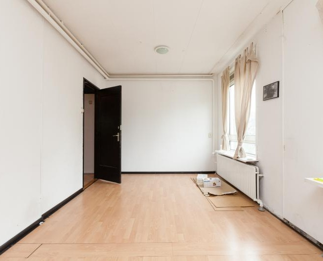 kamer 2.