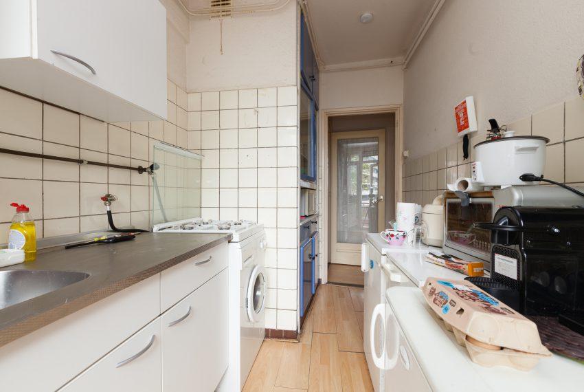 keuken (3)