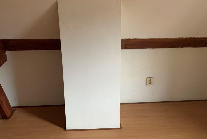 kamer 2.1 Aangepast