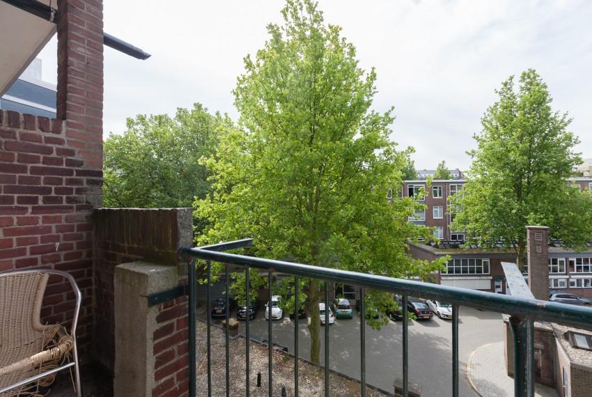 balkon keuken (2)