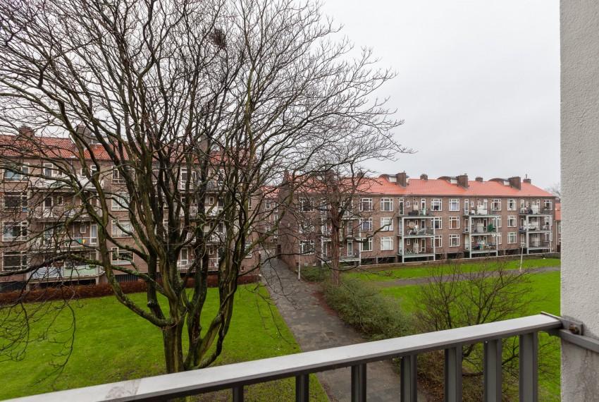 uitzicht balkon (2)