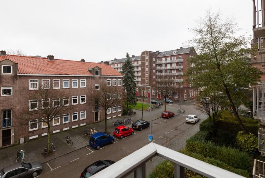 uitzicht balkon (4)