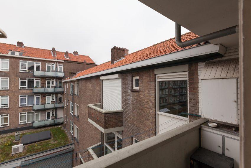 balkon keuken (3)