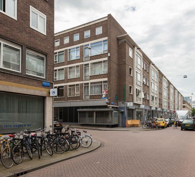 gebouw (1)