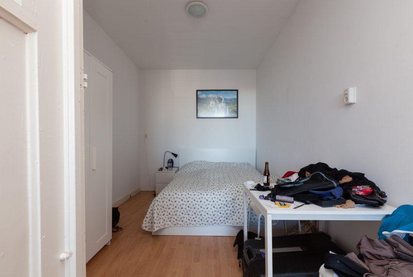 kamer 1 (6)