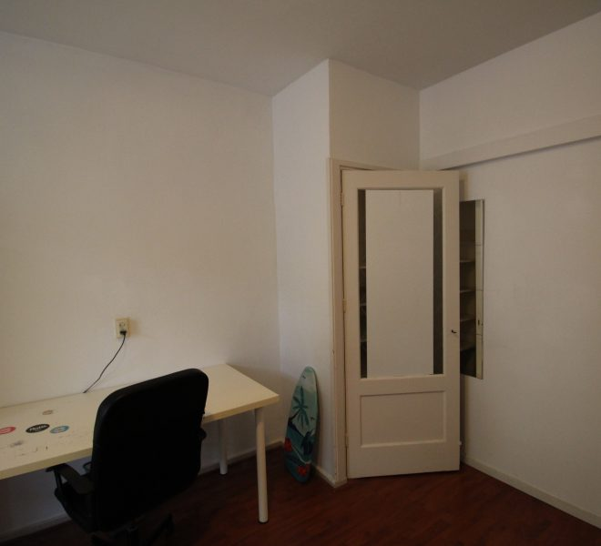 Kamer 1(3)