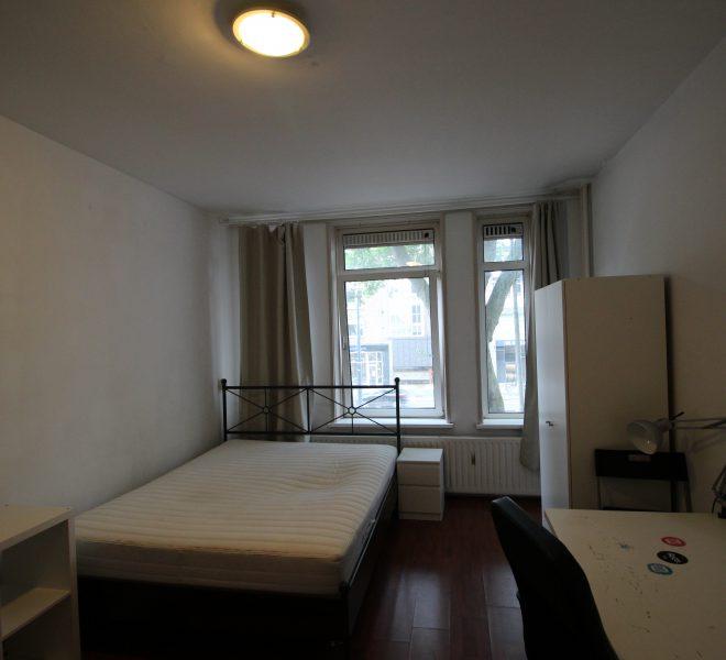 Kamer 1(4)