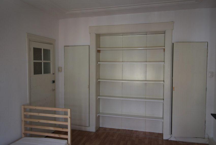 Kamer 2 (4)