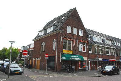 delfthuis