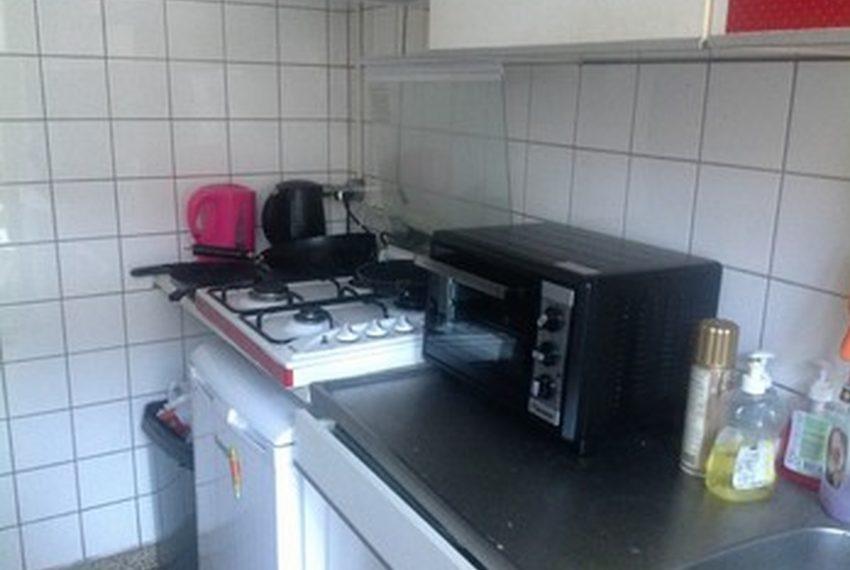 meent 13B keuken