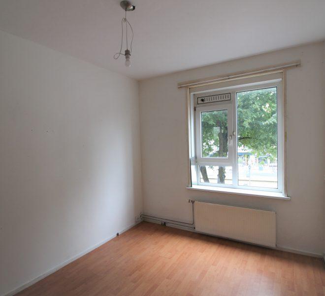 Kamer 3 (2)