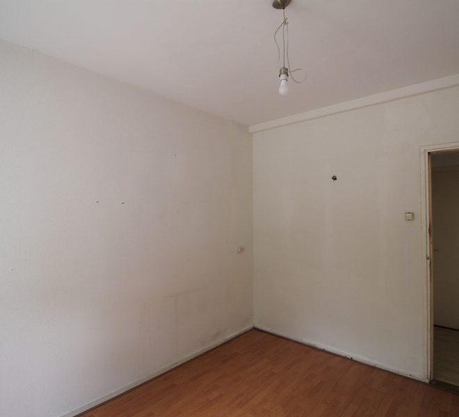 Kamer 3 (4)