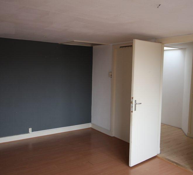 kamer 2