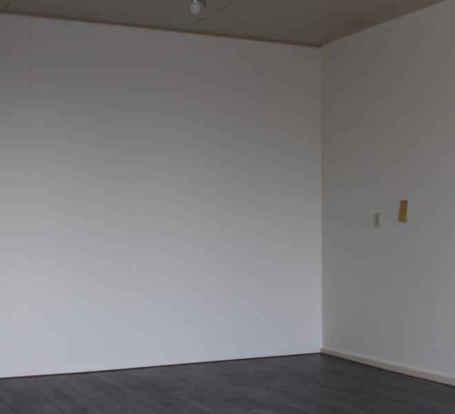 kamer 1 (2)