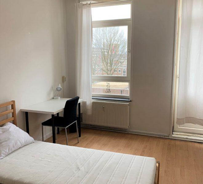 Leopoldstraat kamer 1 (1) eindinspectie!