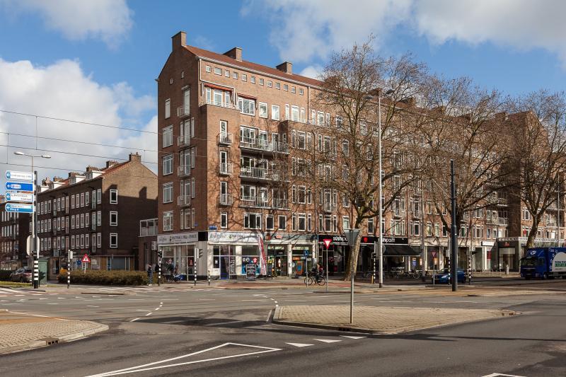 gebouw 2