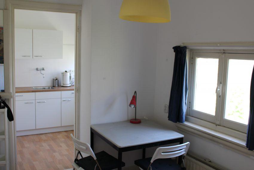 studio 2 (14)