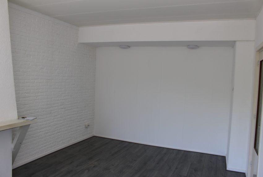 kamer 1 (5)