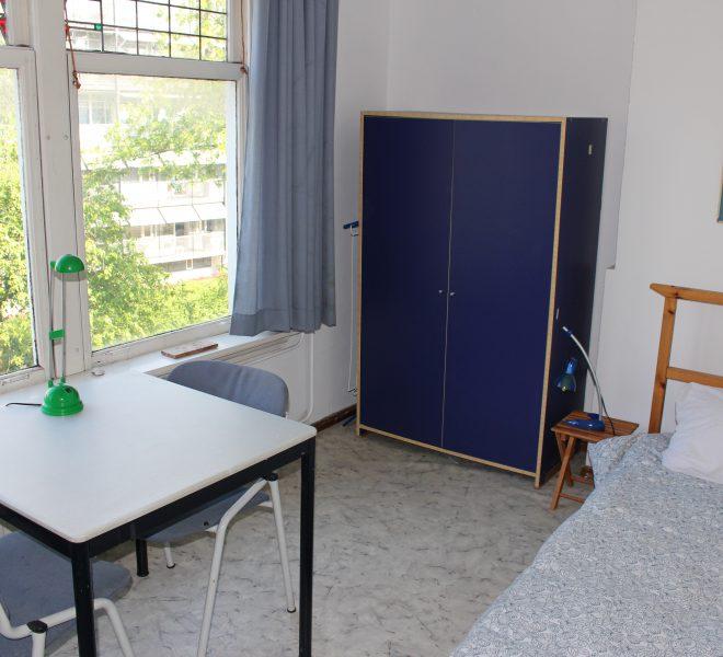 Kamer 3 (17)