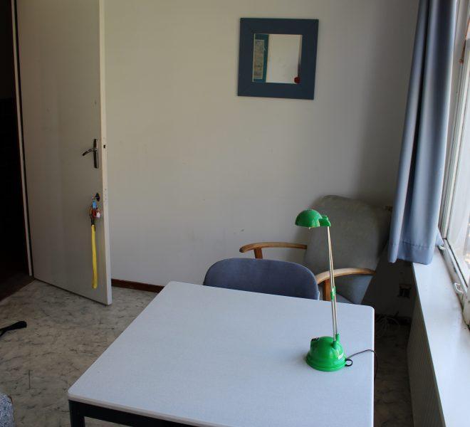 Kamer 3 (18)