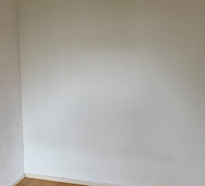 Kamer 3 aangepast(2)