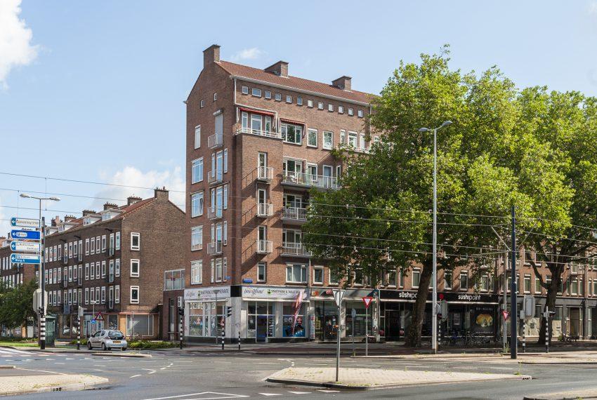 gebouw (3)
