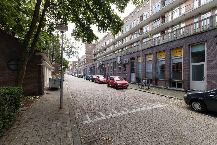 gebouw (5)