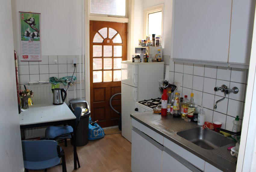 keuken kamers (2)