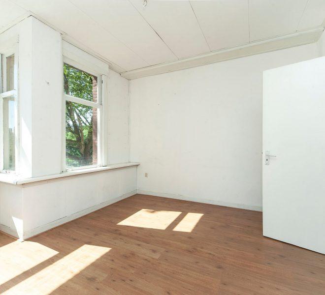 Kamer 1 (3)
