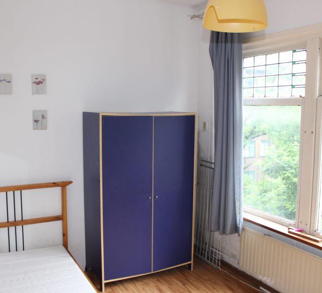 kamer nr. 2 (2)
