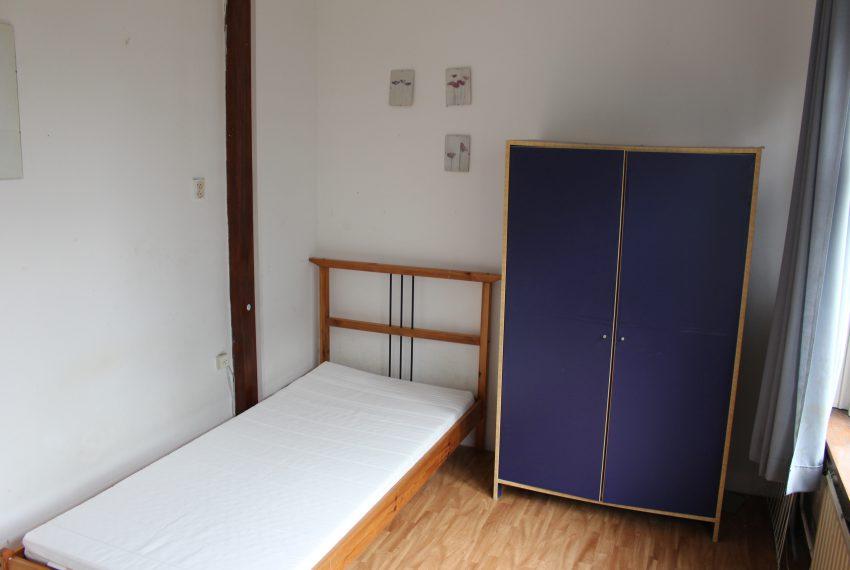 kamer nr. 2 (3)