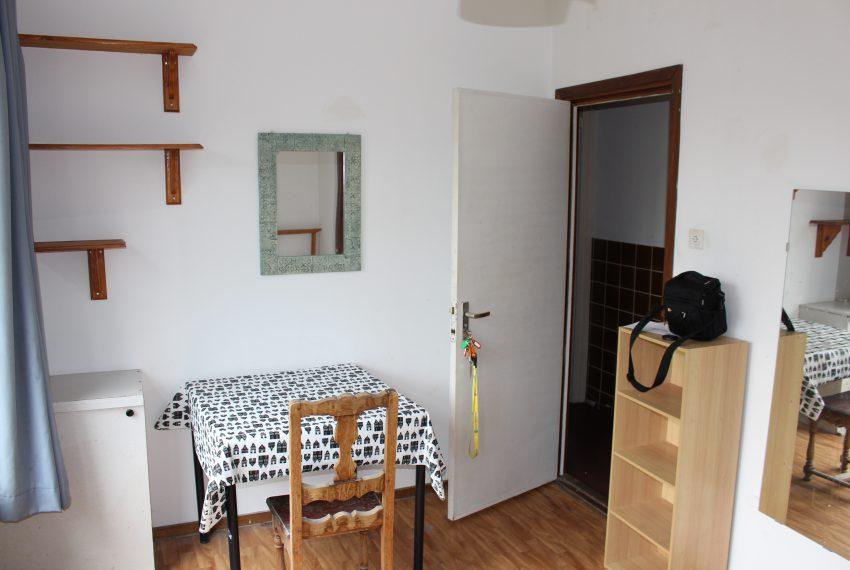 kamer nr. 2 (4)