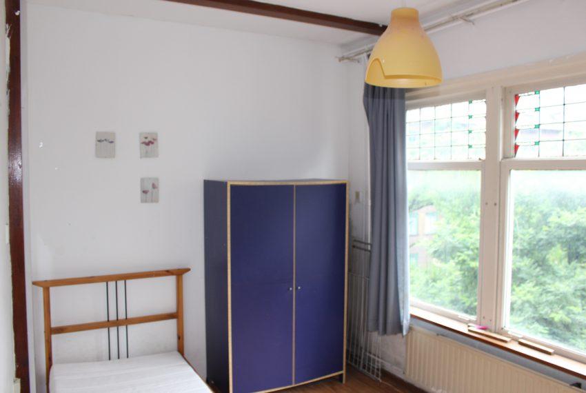 kamer nr. 2 (6)