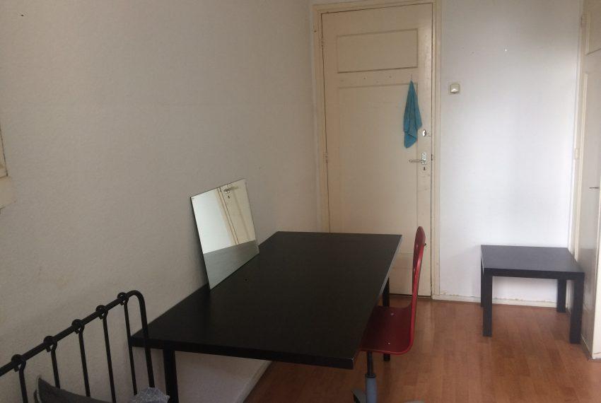 Kamer 2 (1)