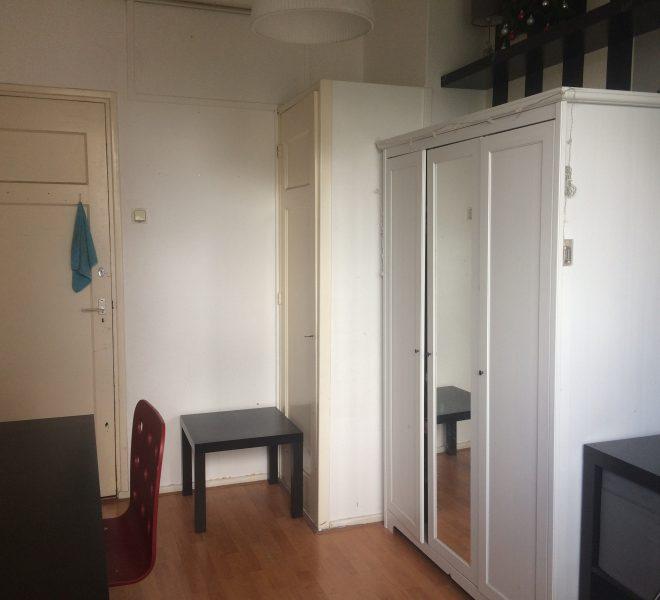 Kamer 2 (2)