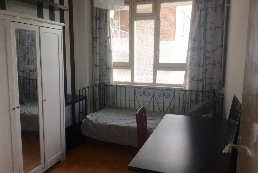 Kamer 2 (3)