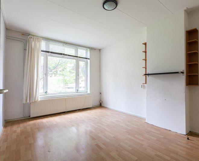 kamer nr 1