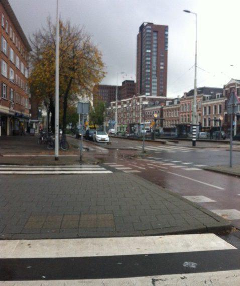 streetview 001