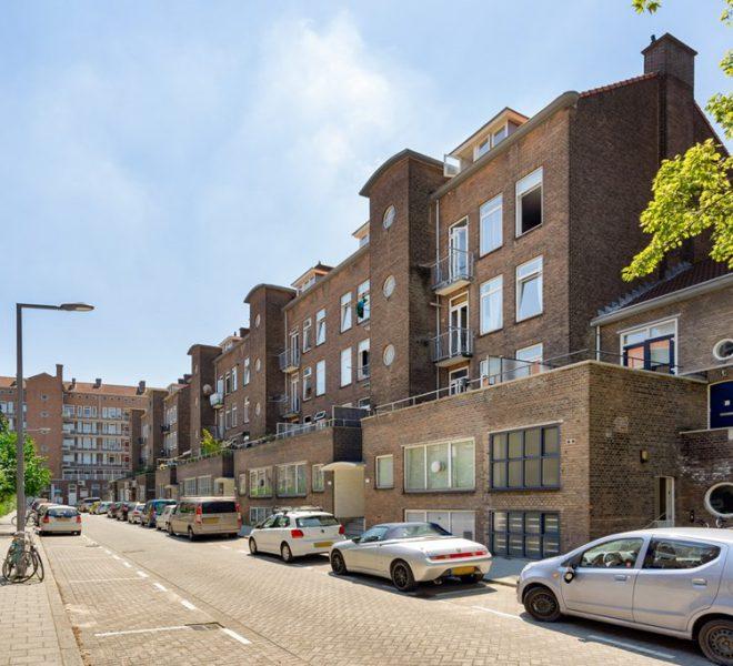 Leopoldstraat