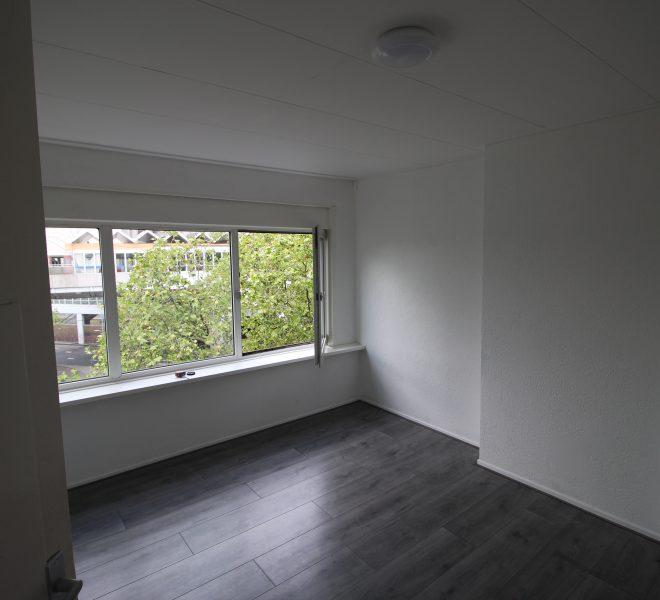 Kamer 3 (1)