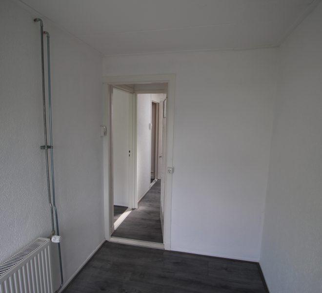 Kamer 3 (7)