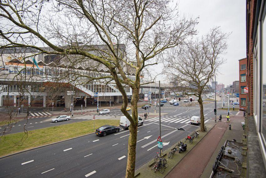 Dortselaan streetview