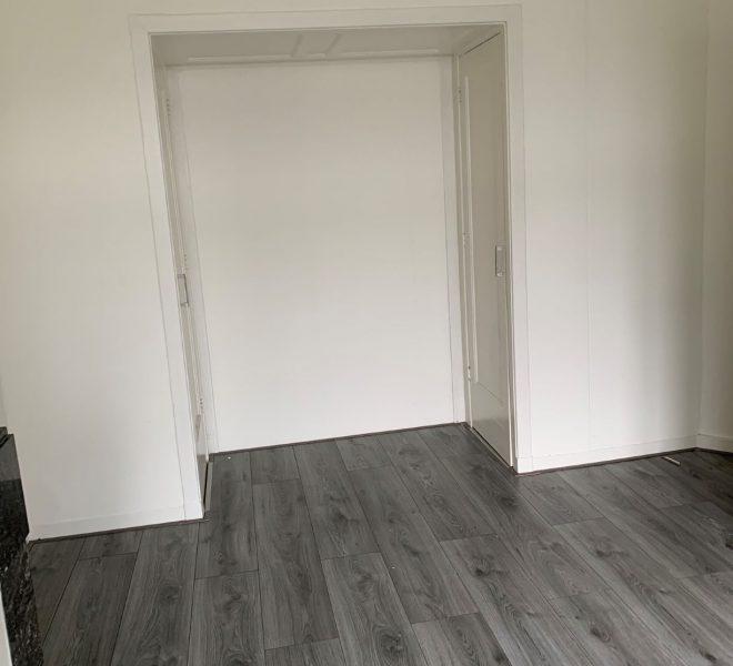 Kamer 2 (3) kopie