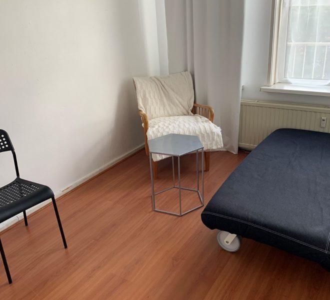 Kamer 2 eindinspectie (4)..