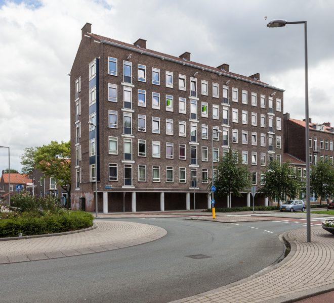 gebouw (2)